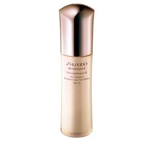 Shiseido BENEFIANCE WRINKLE RESIST 24 day emulsion 75 ml