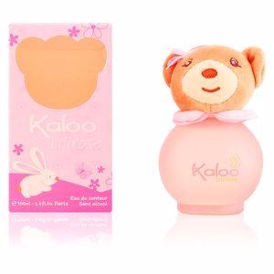 Kaloo CLASSIC LILIROSE eds sans alcool spray 100 ml