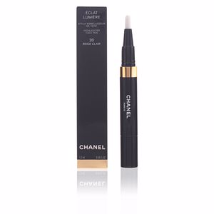 Chanel ÉCLAT LUMIÈRE #20-beige clair