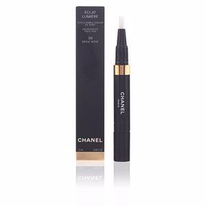 Chanel ÉCLAT LUMIÈRE #30-beige rosé