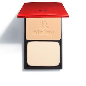 Sisley PHYTO-TEINT éclat compact #02-soft beige