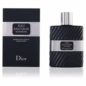 Dior EAU SAUVAGE EXTREME INTENSE eau de toilette spray 100 ml