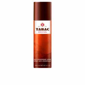 TABAC ORIGINAL deodorant anti-perspirant spray 200 ml