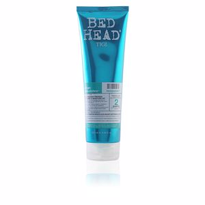 BED HEAD recovery shampoo 250 ml