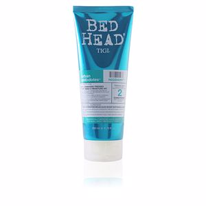 BED HEAD recovery conditioner 200 ml