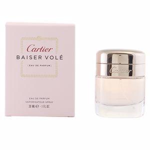 BAISER VOLÉ eau de perfume spray 30 ml