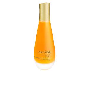 Decleor AROMA SUN EXPERT sérum activateur de bronzage 15 ml