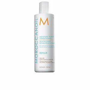 Moroccanoil REPAIR moisture repair conditioner 250 ml