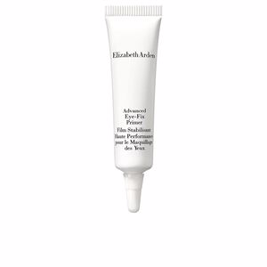 Elizabeth Arden ADVANCED eye fix primer 7.5 ml