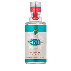 4711 NOUVEAU COLOGNE spray 100 ml