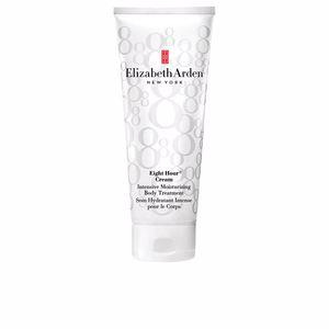 EIGHT HOUR cream intensive body treatment 200 ml