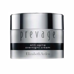 Elizabeth Arden PREVAGE anti-aging night cream 50 ml