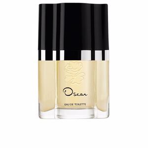 Oscar De La Renta OSCAR eau de toilette spray 30 ml
