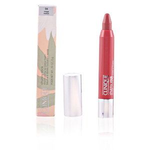 Clinique CHUBBY STICK #04-mega melon