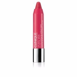 Clinique CHUBBY STICK #05-chunky cherry