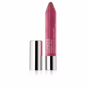 Clinique CHUBBY STICK #07-super strawberry