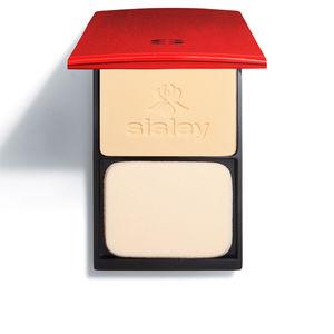 Sisley PHYTO-TEINT éclat compact #01-ivory