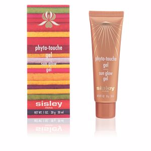 Sisley PHYTO-TOUCHES gel 30 ml
