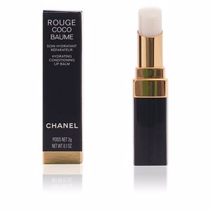 Chanel ROUGE COCO BAUME hydrating conditioning lip balm 3,5 gr