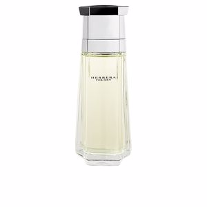 HERRERA FOR MEN eau de toilette spray 100 ml