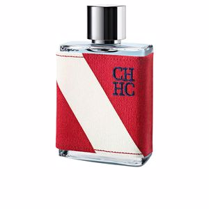CH MEN SPORT eau de toilette spray 100 ml