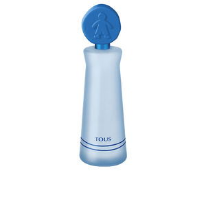 Tous KIDS BOY eau de toilette spray 100 ml