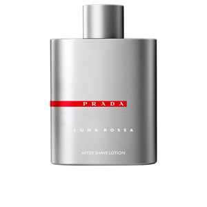 LUNA ROSSA after-shave lotion 125 ml