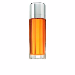 Calvin Klein ESCAPE eau de perfume spray 100 ml