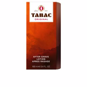 TABAC ORIGINAL after-shave 100 ml