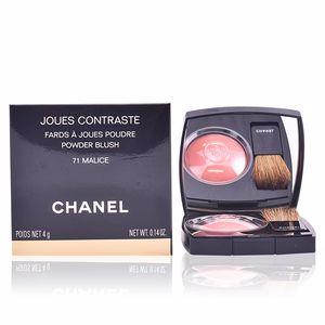 Chanel JOUES CONTRASTE #71-malice