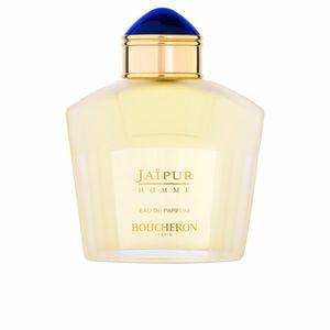 Boucheron JAÏPUR HOMME eau de perfume spray 100 ml