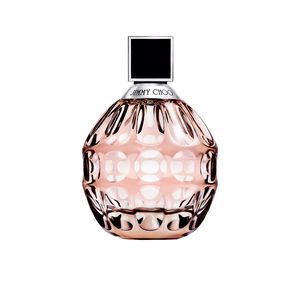 Jimmy Choo JIMMY CHOO eau de perfume spray 40 ml