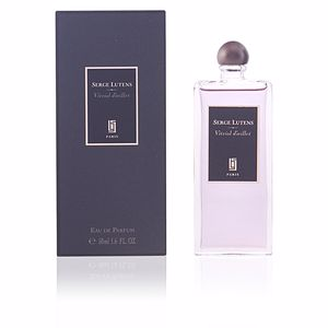 Serge Lutens VITRIOL D'OEILLET eau de perfume spray 50 ml