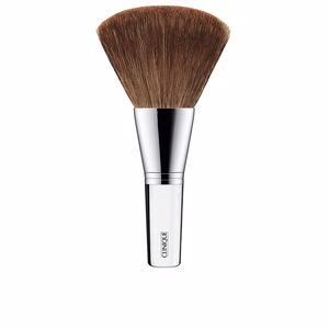 Clinique BRUSH bronzer/blender 1 pz