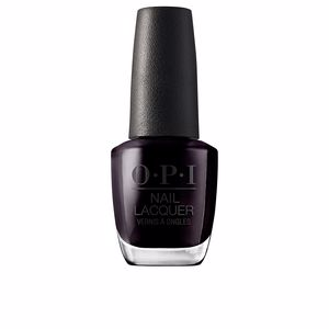 Opi NAIL LACQUER #NLW42-lincoln park after dark