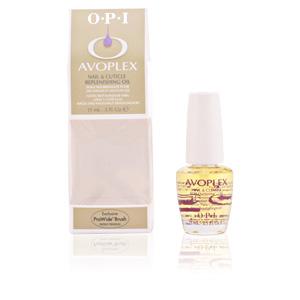 Opi AVOPLEX oil brush 15 ml