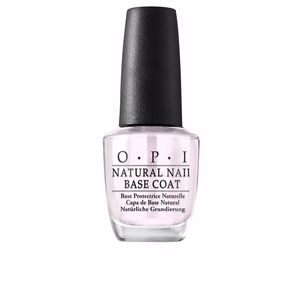 Opi NATURAL BASE COAT #NT T10 15 ml