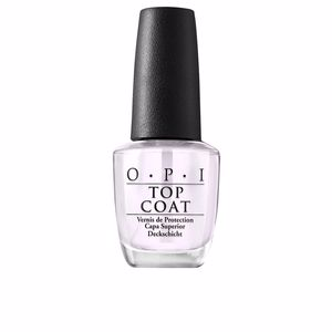 Opi TOP COAT #NT T30 15 ml