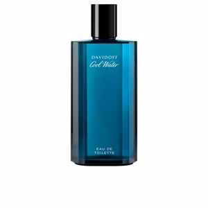 Davidoff COOL WATER eau de toilette spray 200 ml