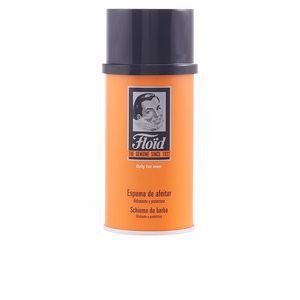 FLOÏD after-shave foam 300 ml