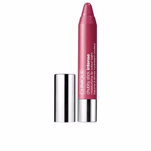 Clinique CHUBBY STICK intense #06-roomiest rose