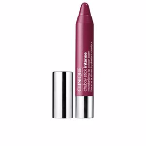 Clinique CHUBBY STICK intense #08-grandest grape