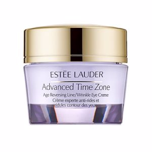 Estee Lauder ADVANCED TIME ZONE eye cream 15 ml