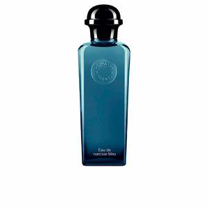 Hermes EAU DE NARCISSE BLEU eau de cologne spray 100 ml