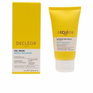 Decleor HYDRA FLORAL masque expert ultra-hydratant et repulpant 50 ml