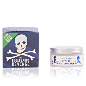 THE ULTIMATE after-shave balm 100 ml