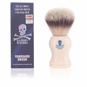 The Bluebeards Revenge THE ULTIMATE vanguard brush