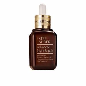 Estee Lauder ADVANCED NIGHT REPAIR II serum 30 ml