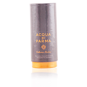 Acqua Di Parma COLLEZIONE BARBIERE revitalizing eye treatment 15 ml
