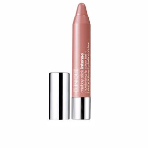 Clinique CHUBBY STICK intense #01-curviest caramel